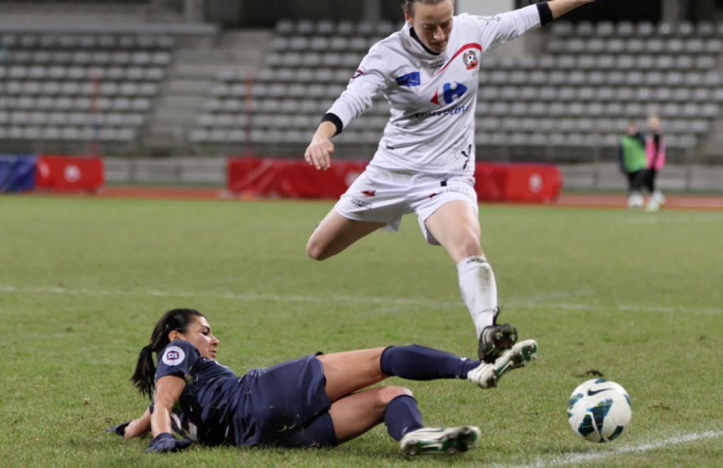 fodbold direkte