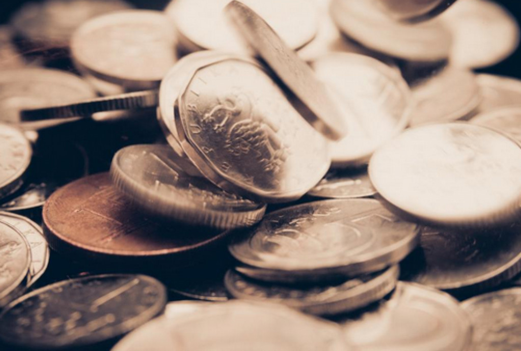 låne penge