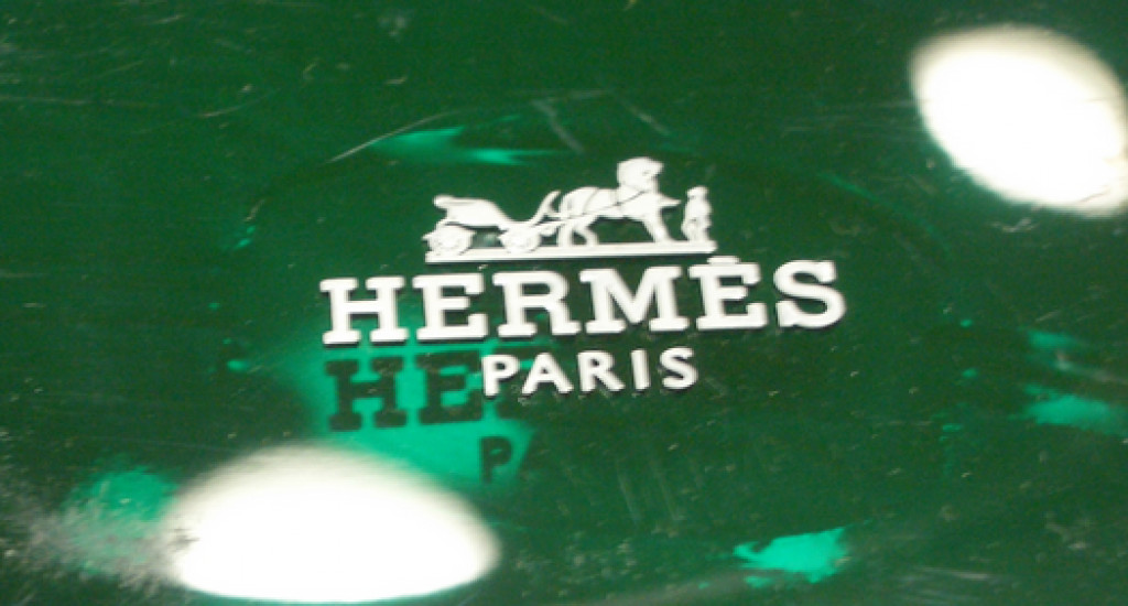 hermes parfume