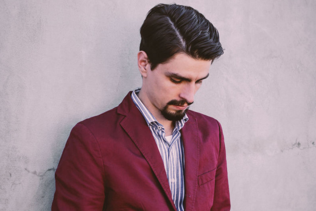 nye trends indenfor skæg og mode