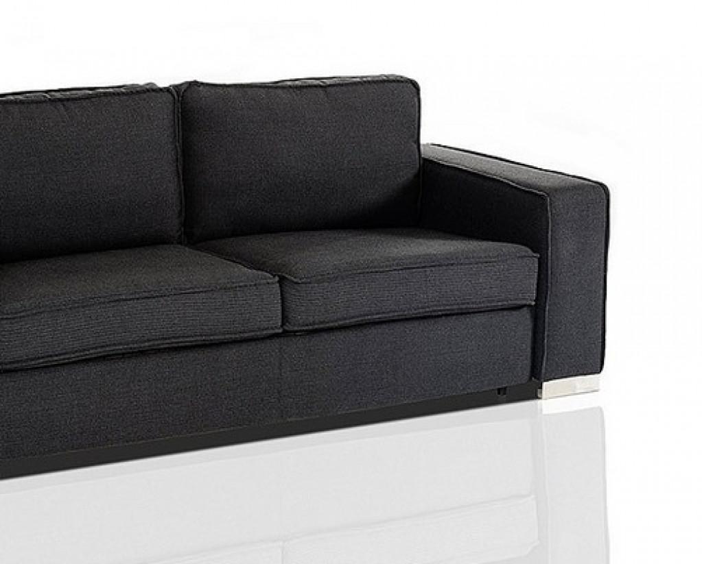 sove-sofa